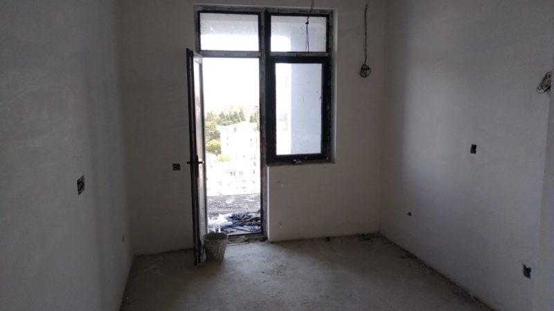 For Sale 1 Room, Nizami district