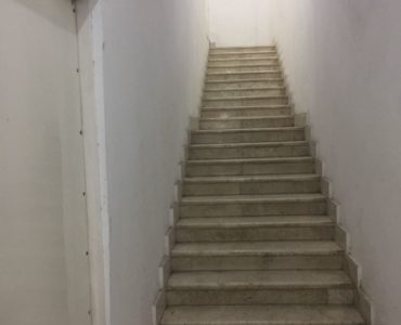 For Sale 3 room, Sahil subway