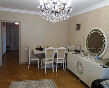 for sale 4 room apartment