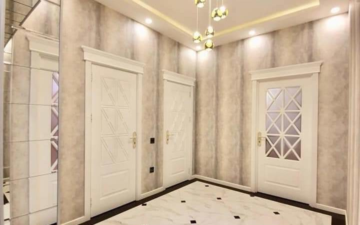 3 room apartmen for sale in Gara Garayev Nizami district